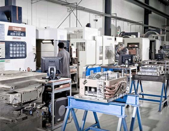 Injection moulds, presstools, special purpose machines,CNC milling, Jigs and fixtures, blow moulds, General Engineering, CMM Inspection, General Machining, Large NC Machines